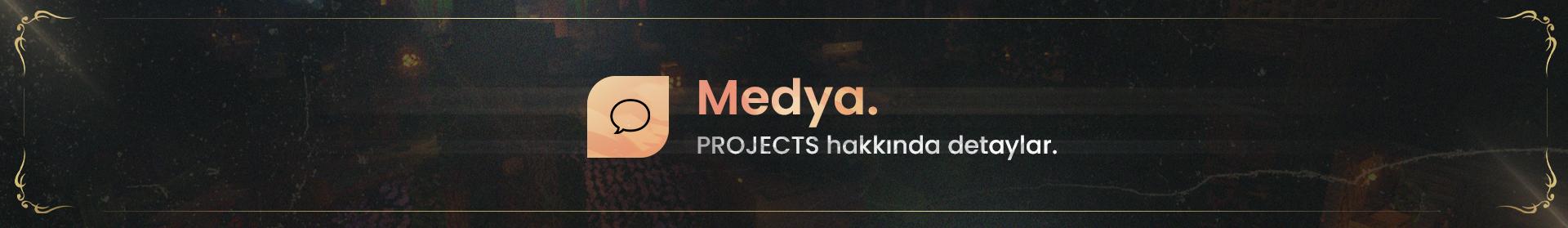 Medya.png